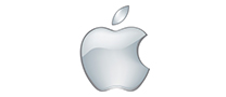 partner-apple.small
