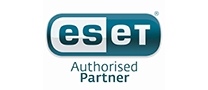 partner-eset-small