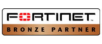 partner-fortinet-small