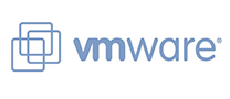 partner-vmware-small
